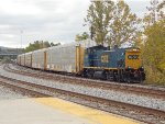 CSX 1181 (5)